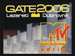 GATE 2006 powered by MTV